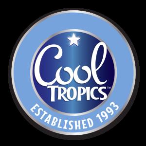 Cool Tropics